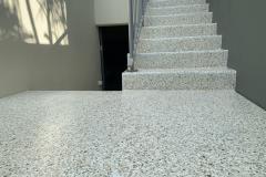 concrete-coating-epoxy-flake-flooring-02