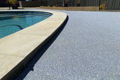 concrete-coating-epoxy-flake-flooring-04