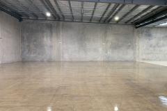 concrete-grinding-sealing-02