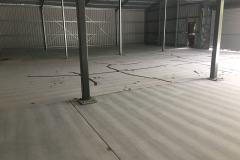 concrete-grinding-prep-01