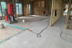 concrete-grinding-prep-02