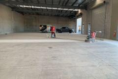 concrete-grinding-prep-03