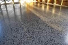 concrete-grinding-polishing-01