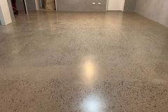concrete-grinding-polishing-02