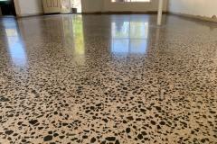 concrete-grinding-polishing-03