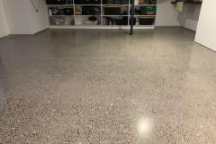 concrete-grinding-polishing-04