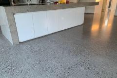 concrete-grinding-polishing-05