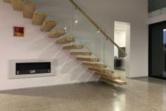 concrete-grinding-polishing-06