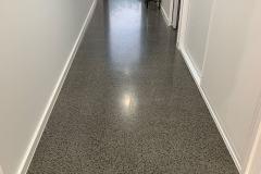 concrete-grinding-polishing-07