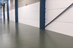3_4-3000-sqm-Warehouse-Single-Colour-Epoxy9