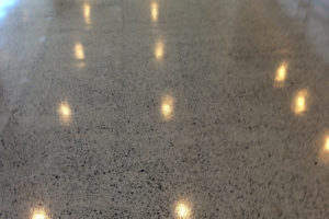 Polished-Concrete-High-Gloss