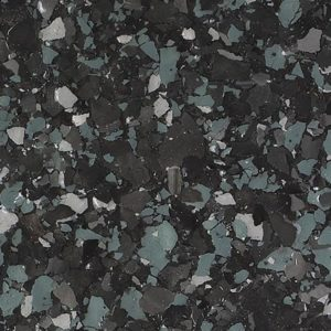 New Generation Blend - Black Granite (Small)
