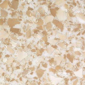 Marbletone Blend Range - Caramel Marble (Small)