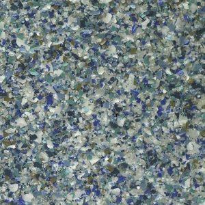 Opal Stone Grip