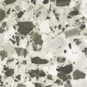 Marbletone Blend Range - Richmond Marble (Large)