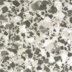 Marbletone Blend Range - Richmond Marble (Small)
