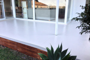 External-Patio-White-Epoxy-3