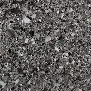 graphite flake flooring